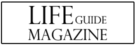 Life Guide Magazine